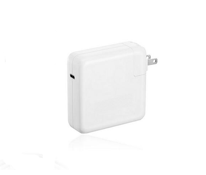 Replacement Notebook Adapter For Apple 61W 20.3V,3.0A