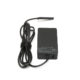36W AC Adapter for Microsoft