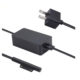 65W Laptop AC Adapter For Microsoft