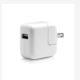 29W USB-C OEM Power Adapter