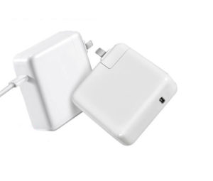 Notebook AC Adapter