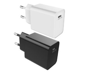 18W PD Fast Charger