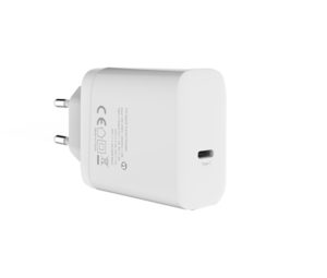 30W PD Fast Charger