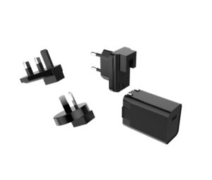 18W PD Charger