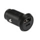 30W PD Car Charger
