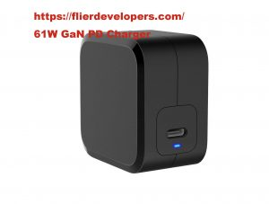 GaN-61W-PD-Charger