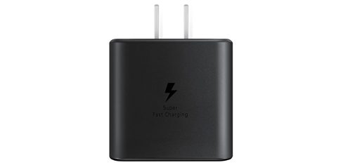 Samsung EP-TA845 super fast charging charger