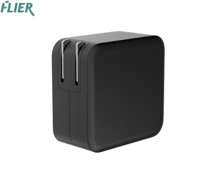 GaN-100W-PD-Charger